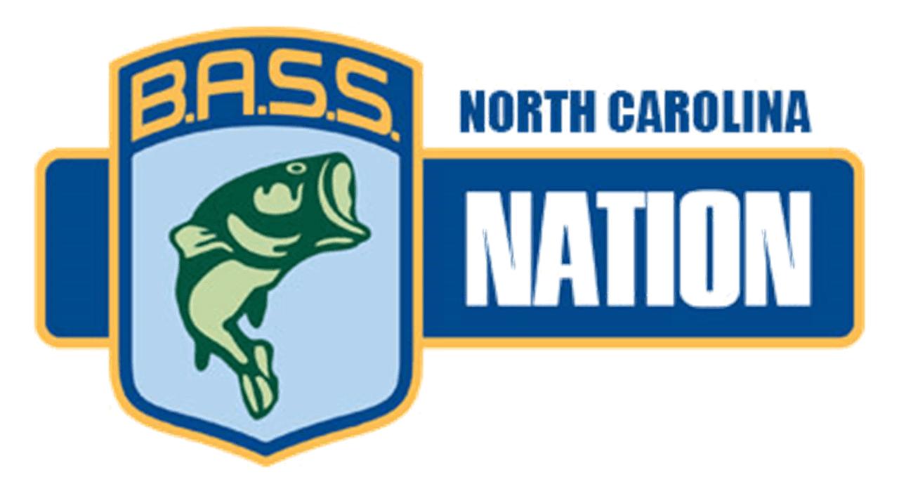 Control Hydrilla and Enhance Aquatic Habitat in Harris Lake, North Carolina