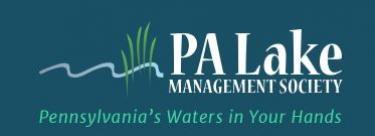Pennsylvania Lake Management Society